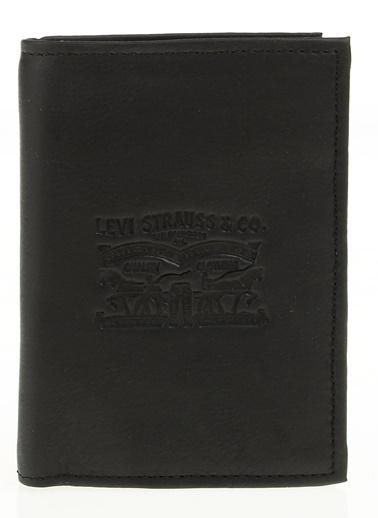 Levi's® Cüzdan Siyah